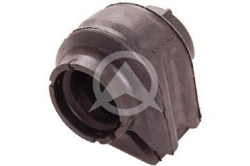LR043584 Anti Roll Bar Bush Meyle 53-146150010